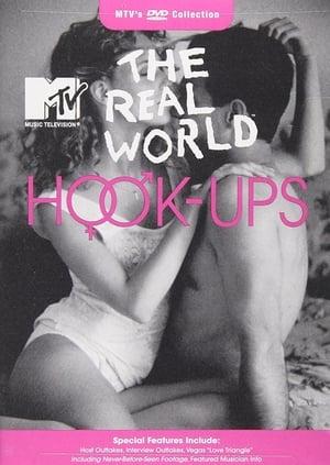 MTV: The Real World: Hook-Ups (2003)