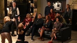 Single Parents Sezonul 2 Episodul 8 Online Subtitrat in Romana