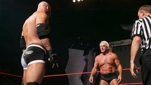 WWE Raw Season 11 : RAW 532