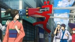 Gintama: 7×2