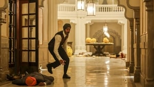 Hotel Mumbai (2019) Hollywood Full Movie Watch Online Free Download HD