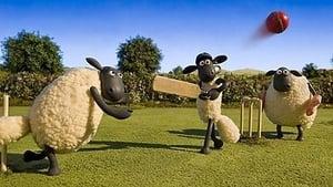 Shaun das Schaf: 4×15