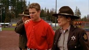 Smallville sezonul 2 episodul 20