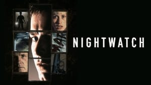 Nightwatch (1997) BluRay 480p, 720p