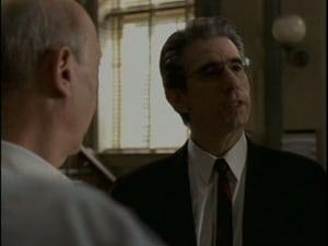Law & Order: Special Victims Unit Season 0 : SVU Alumni