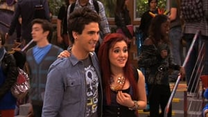 Victorious: 1×12