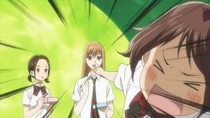 download Chihayafuru Season 3 Episode 16 sub indo