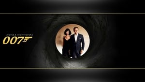 James Bond Quantum of Solace 2008 izle