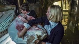 Assistir Motel Bates: 5 Temporada Episódio 1