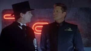 Babylon 5 - Comes the Inquisitor Wiki Reviews
