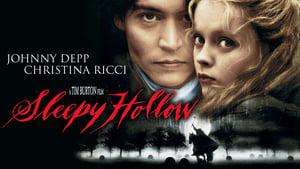 Sleepy Hollow (1999)