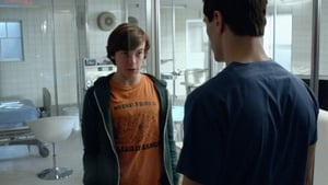 Being Human (US) Saison 3 Episode 11