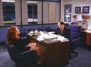 Seinfeld: S06E09