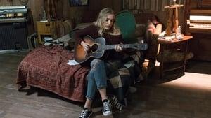 Nashville: Season 5 Episode 5