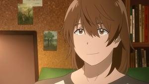 Hoshiai no Sora Capítulo 1