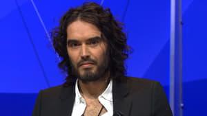 Question Time Season 36 :Episode 36  11/12/2014