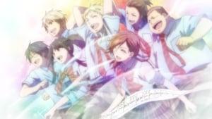 Kono Oto Tomare!: Sounds of Life: Season 1 Episode 17