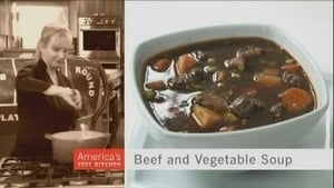 America's Test Kitchen: 9×8