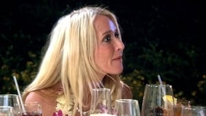 The Real Housewives of Beverly Hills: 2×18