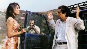 Корсиканска афера (2004)