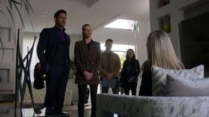 Lucifer S05E013
