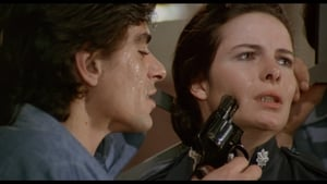 فيلم Womens Prison Massacre 1983 اون لاين للكبار فقط