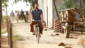 Dangal 2016 Hindi 1080p 2.7GB BluRay AC3 MKV