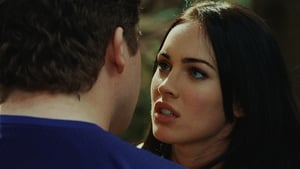 Jennifer's Body ταινια online