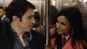 The Mindy Project: 2×22