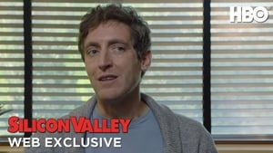 Silicon Valley Season 0 :Episode 4  Ten Years Later: The Extended Pied Piper Documentary