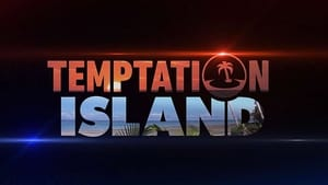Temptation Island (IT)