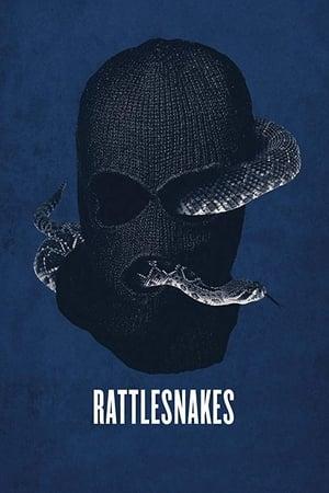 Film Rattlesnakes streaming VF gratuit complet