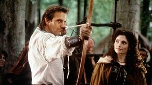 Robin des Bois, prince des voleurs