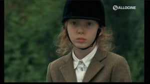 French movie from 2004: Les bottes