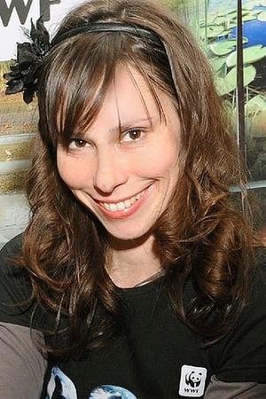 Karina Kecskés