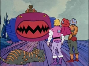 He-Man and the Masters of the Universe: 2×65
