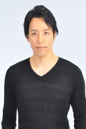 Ryōkan Koyanagi