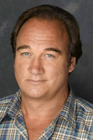 Jim Belushi