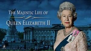 Queen Elizabeth II – The Diamond Celebration