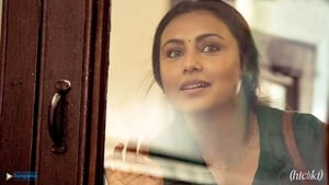 Hichki 2018 Hindi Movie Free Download HD 720p