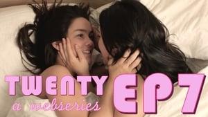 Twenty Staffel 1 Folge 7