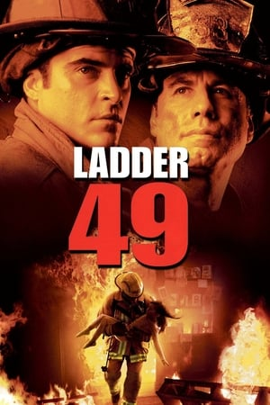 Ladder 49 (2004) is one of the best movies like Chocolat (2000)