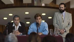 Luis Miguel: La Serie 1×9