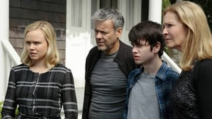 The Family: 1×4