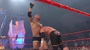 مسلسل WWE Raw الموسم 11 الحلقة 46 مترجمة اونلاين