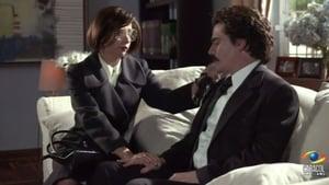 Pablo Escobar, le boss du mal 1 20