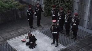 O Homem do Castelo Alto: 1 Temporada x Episódio 5