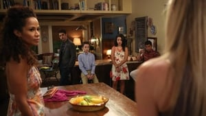 The Fosters: 2×12