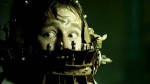Saw (2003)