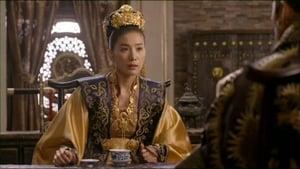 Emperatriz : 1×38
